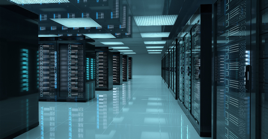 4 Tips for Designing a Data Center Campus for the Future