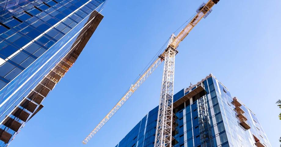 California's Construction Regulations Explained