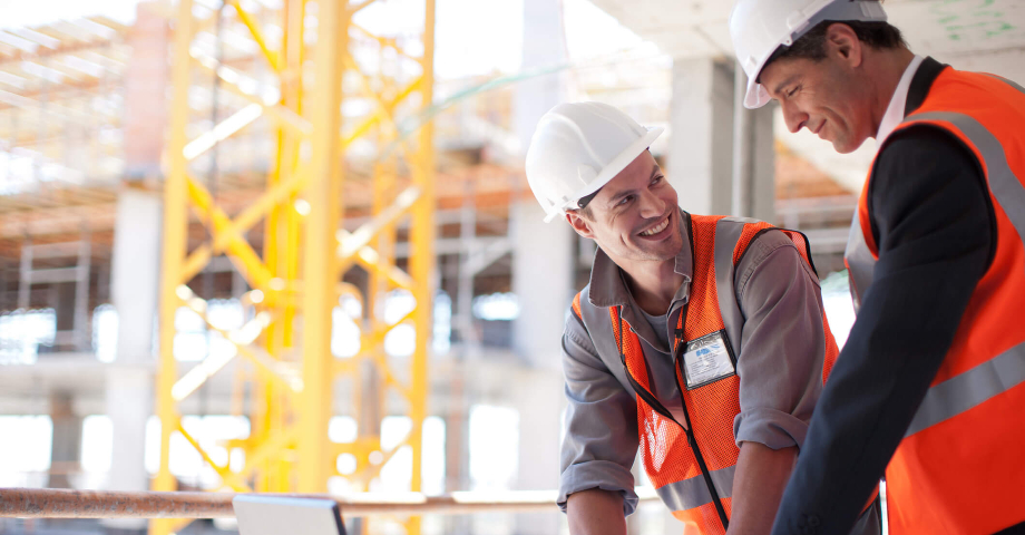 Five Features of Modular Data Centers That Make a Construction Manager's Job Easier