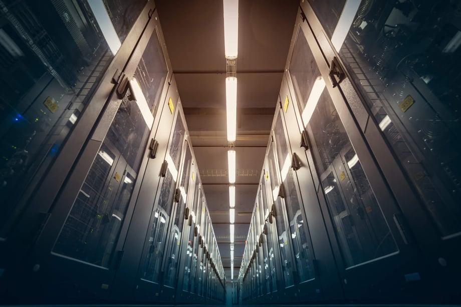 modular data center myths