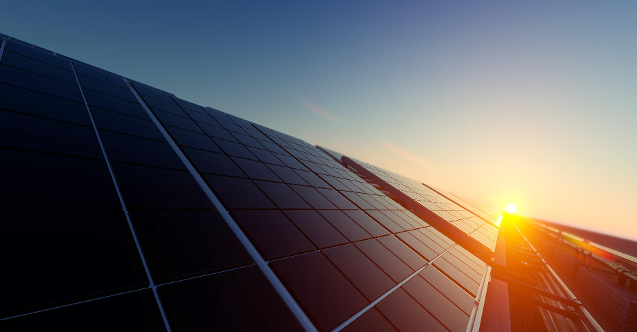 How to shape your green energy goals with the data center