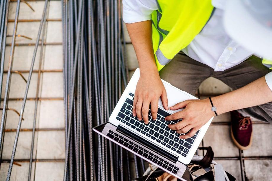 skilled labor shortage data center construction