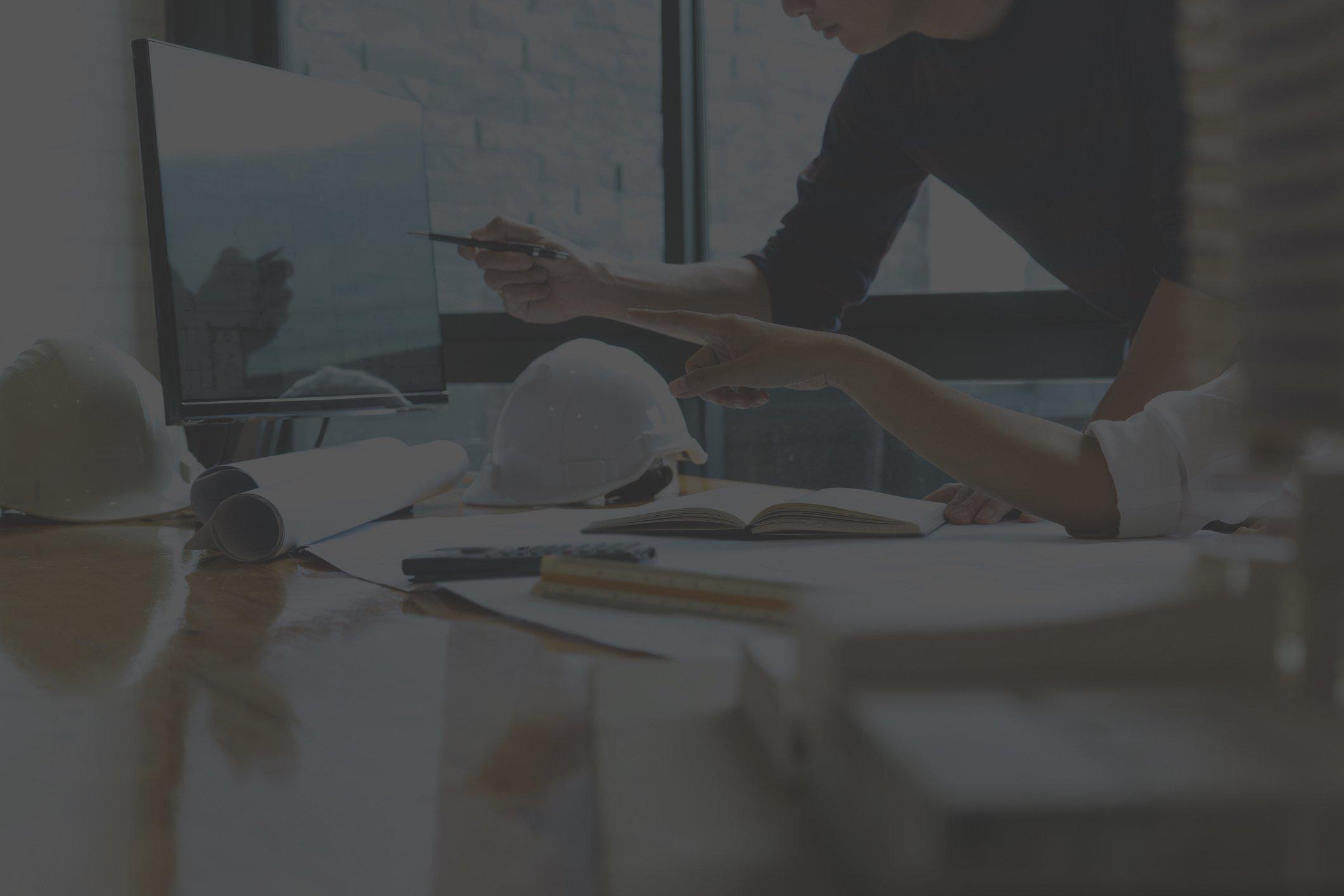 Vendor Neutrality & Open Source: Optimizing the Data Center Design Process