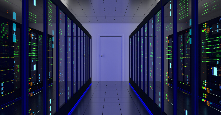Is data center colocation a good fit for your organization?