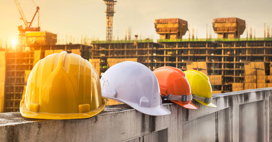 Construction Industry Trends 101: How Economic Pressures Will Influence Future Projects