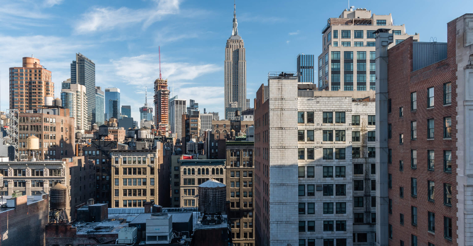 New York's Construction Regulations Explained