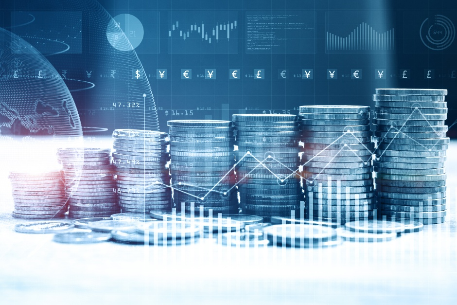 4 Tips to Reduce the Cost to Build a Data Center