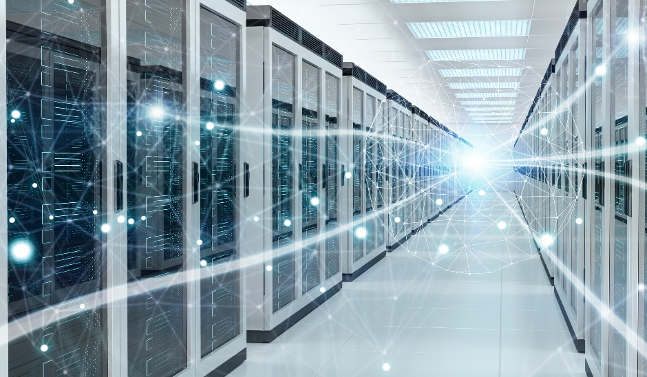 Where to Begin When Planning a Modular Data Center Construction Project