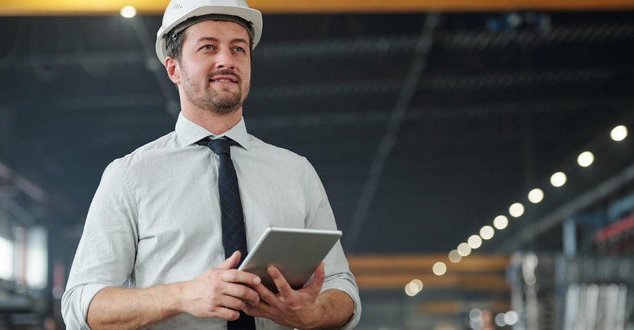 Five Features of Modular Data Centers That Make a Facility Manager's Job Easier