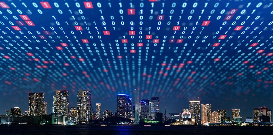 How Modular Data Centers Empower Edge Computing