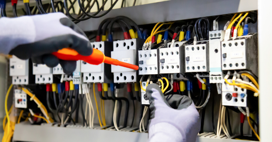 The Evolving Importance of Switchgear in Modular Data Centers