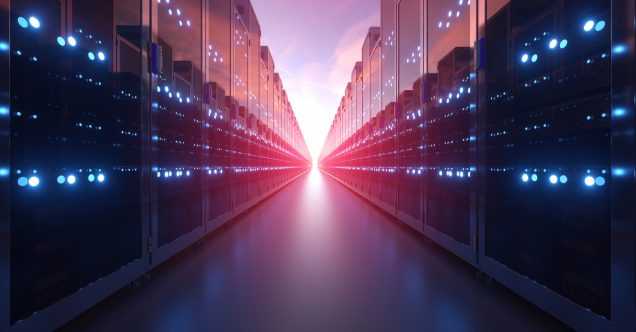 What Does Modular Look Like for Colocation Data Centers?