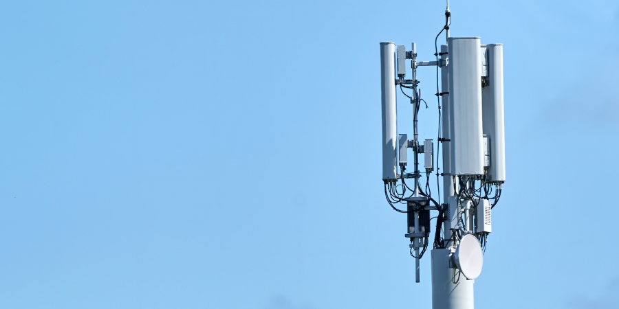 How to Prepare Your Colocation Facility for 5G