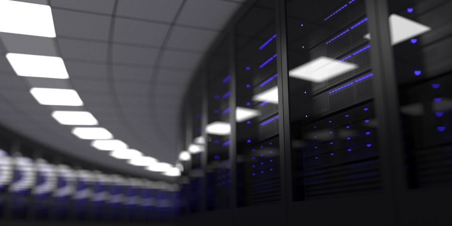 Everything You Need to Know About Agile Colocation