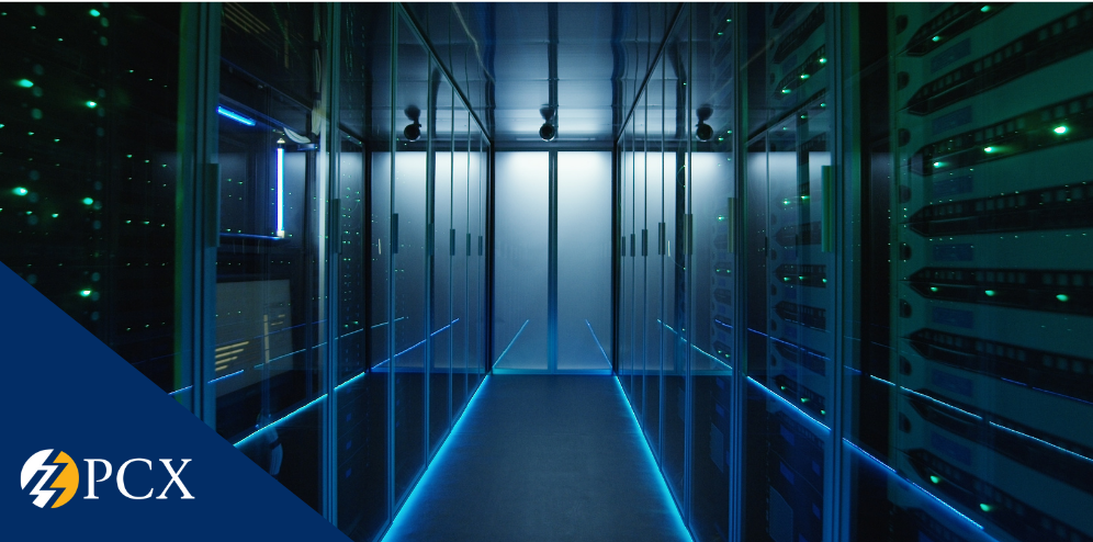 PCX Ships New, More Efficient UPS Data Center Skids