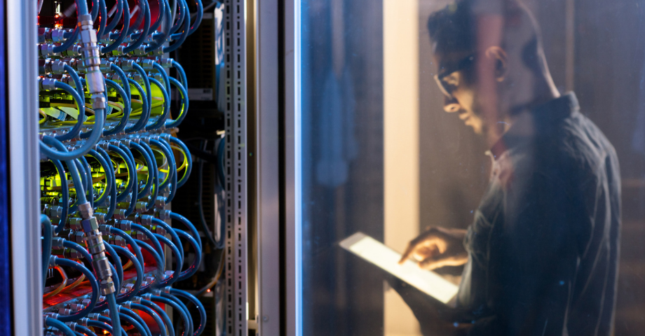 The Critical Cost of Colocation Data Center Latency Issues