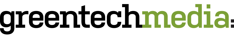 greentech-media-e1558572606248